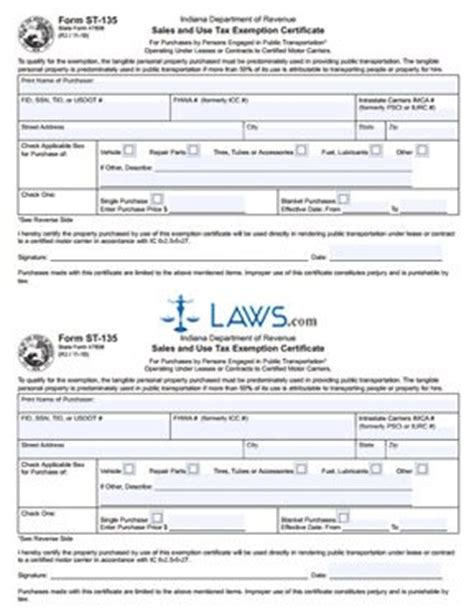 form 47838 sales and use tax exemption certificate sales