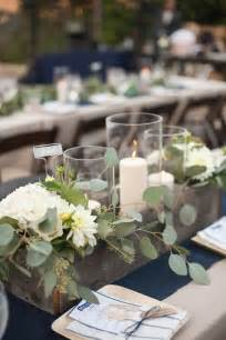 wedding decoration supplies beautiful bridal eucalyptus wedding decorations