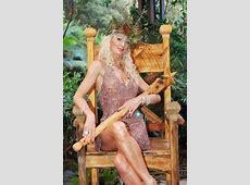 Dschungelcamp Gewinner Dschungelkönige aller Staffeln