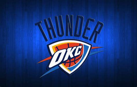 Okc Thunder Wallpaper Hd Is The Okc Thunder Title Worthy The City Sentinel