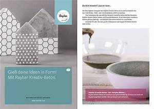 Beton Mischverhältnis Tabelle : form beton mischungsverh ltnis zement ~ A.2002-acura-tl-radio.info Haus und Dekorationen