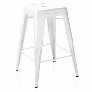Sto Farbe Weiß : h6 tolix designer hocker aus metall stapelbar sitzh he 60 oder 65 cm sediarreda ~ Orissabook.com Haus und Dekorationen