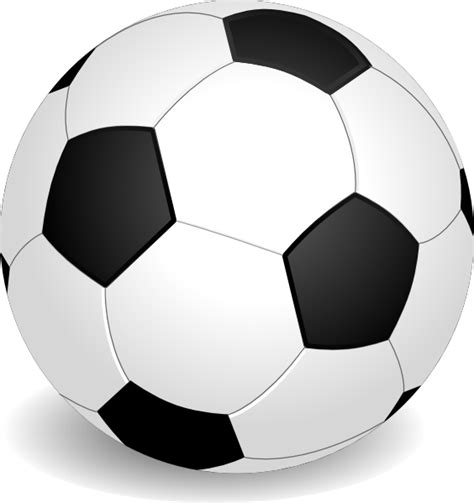 Football Clipart Free Clip Art Images Image #382
