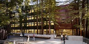 University of California, Santa Cruz - Ranking, Reviews ...