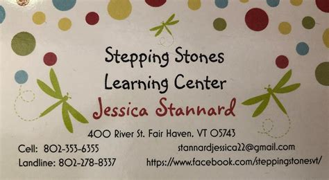 stepping stones learning center 56 photos 1 review 379 | ?media id=2236845336548503