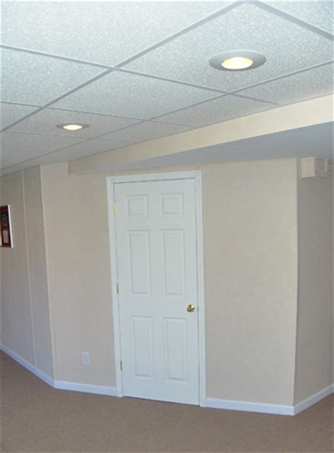 green basement remodeling products in novi south lyon