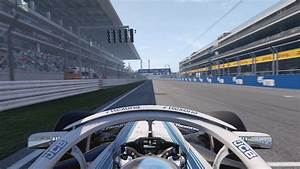 Grand Prix De Russie : un tour de f1 2018 pour d couvrir le grand prix de russie de formule 1 le mag jeux high tech ~ Medecine-chirurgie-esthetiques.com Avis de Voitures