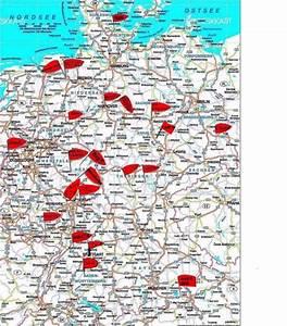 Kart Mit Straßenzulassung : smc f kart 100 kart mit stra enzulassung ~ Kayakingforconservation.com Haus und Dekorationen