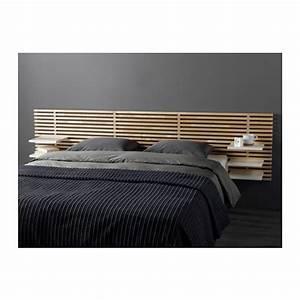 MANDAL Tte De Lit IKEA