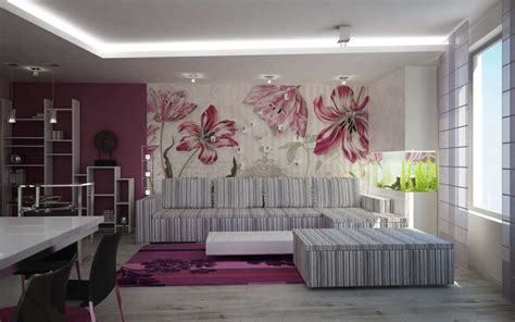 most beautiful home interiors in the interior design most beautiful living room home interior