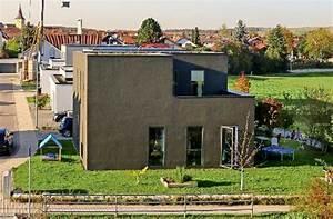 Das Kleine Schwarze Stuttgart : architektur aktuelle themen nachrichten bilder stuttgarter zeitung ~ Indierocktalk.com Haus und Dekorationen