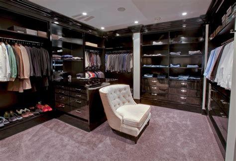 mansion master closet walking closets in mansions mansion master closet master Modern