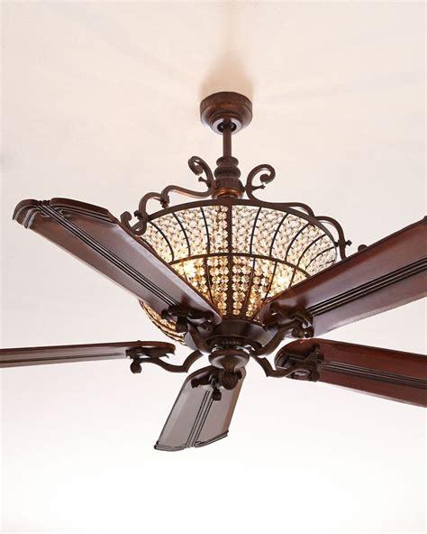 chandelier light kits for ceiling fans 25 best ideas about ceiling fan light kits on