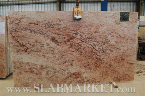 ivory brown slab slabmarket buy granite and marble