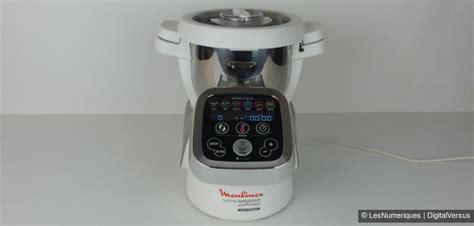 cuisine companion moulinex pas cher cuisine companion moulinex pas cher 28 images thermomix pas cher chauffant