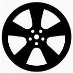 Icon Wheel Wheels Moto Icons Kantine Billedresultat