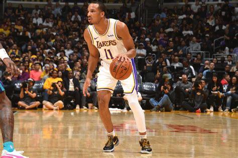 Report: Warriors, Bucks among contenders pursuing Avery ...