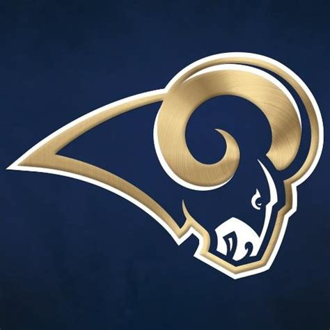 Official La Rams To Kspn (espnla 710am) And Kswd (1003