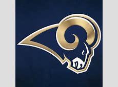 Los Angeles Rams Set Radio Teams AllAccesscom