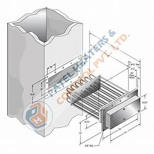 Duct Heater Manufacturer Duct Heaters Manufacturers In