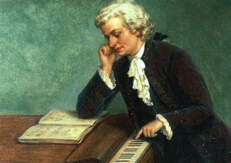How Did Mozart Die Famous People Cause Of Death