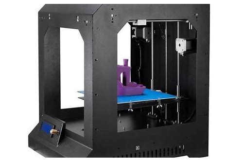 ctc 3d printer baixar de software für