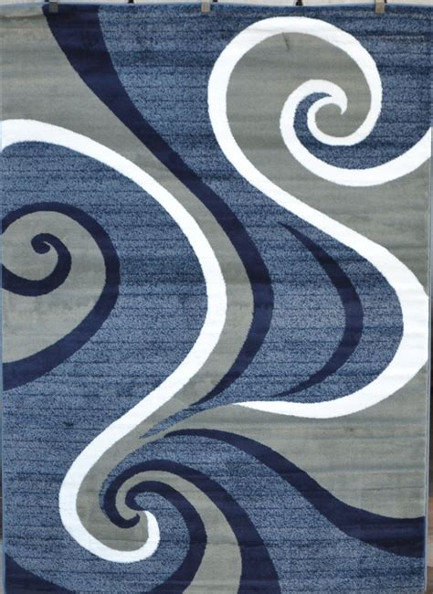 buy blue carpet blue carpet texture  sisalcarpetstorecom