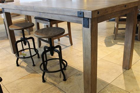 industrial table ls iron table ls iron table ls industrial coffee table iron