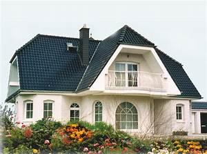 Solaranlage Einfamilienhaus Kosten : heizungsanlage f r einfamilienhaus haus bauen modern ~ Lizthompson.info Haus und Dekorationen