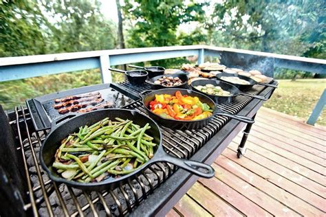 cuisine cook master maestro 20 best gifts for the grill master hiconsumption