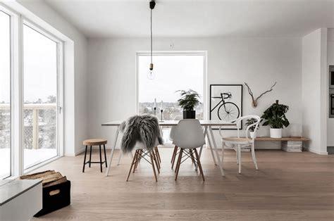 swedish home decor 64 stunningly scandinavian interior designs freshome
