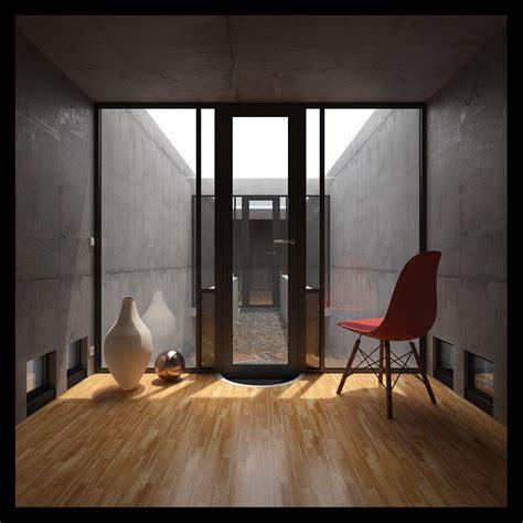 4x4 house tadao ando interior search architecture home decor tadao o house