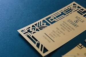 76 best delicate wedding stationery images on pinterest With wedding invitations laser cut perth