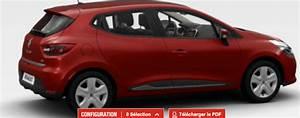 Enjoliveur Renault Clio 4 : 2012 renault clio iv x98 page 32 ~ Melissatoandfro.com Idées de Décoration