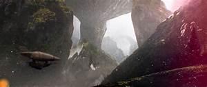Babylon's Fall : E3 2018 Trailer