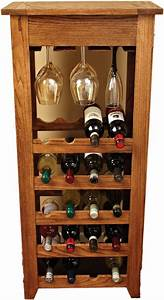 Build Build Wood Wine Rack Plans DIY wren house plans diy