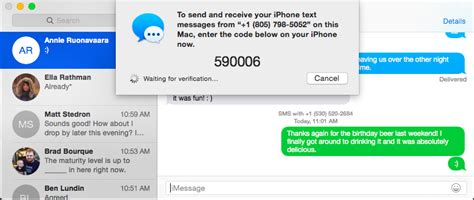 iphone messaging on pc how to send a text message from a computer windows