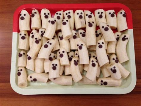 make a healthy snack 371 | An Easy and Healthy Halloween Treat e1443655671666