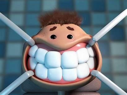 Dental Teeth Desktop Health Wallpapers Tooth Childrens