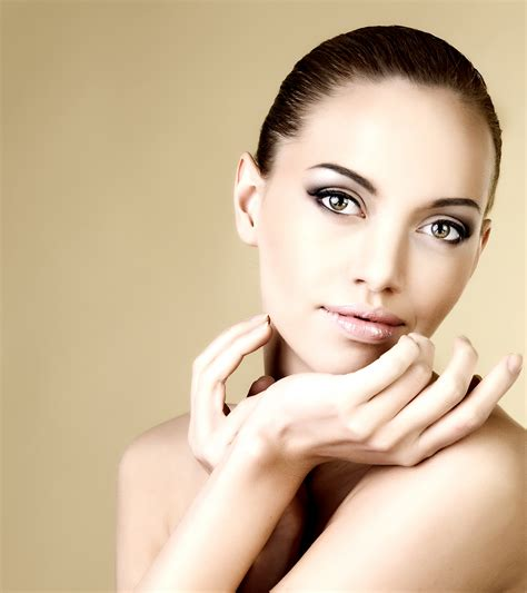 skin care classification systems bostonbeautyblog
