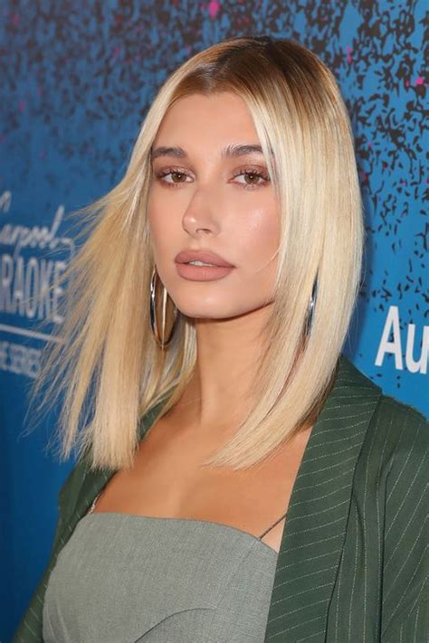 celebrity straight hair ideas prettiest flat iron hairstyles