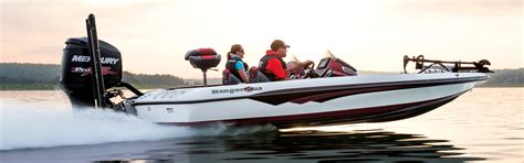 Ranger Bass Boats For Sale Missouri by Smithville Marine Boat Dealer Boats Outboard Motors