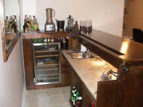 Of Images Basement Bar Designs Free by Build Your Own Home Bar Free Plans Home Bar Design