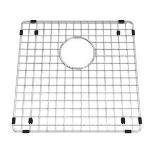 sink grid home depot american standard prevoir 15 in square kitchen sink grid