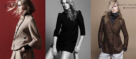 catalogo zara  estilos de moda moda estilo