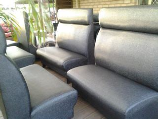 Boat Upholstery Adelaide by Furniture Upholsterers Rags To Riches Upholstery Adelaide