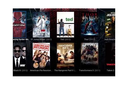 gratis films downloaden nederlands gesproken