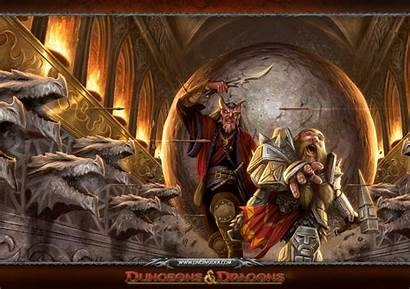 Dnd Dragons Dungeons Backgrounds Wallpapers Fantasy Metal