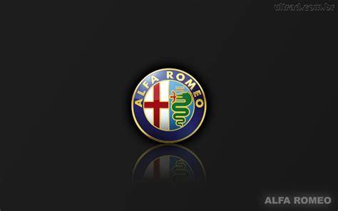 Alfa Romeo Badge Wallpaper by Alfa Romeo Car Wallpapers Pictures Alfa Romeo Widescreen