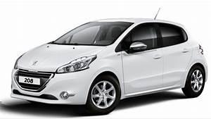 Peugeot Coulommiers : peugeot 208 2 1 6 bluehdi 100 allure 5p neuve diesel 5 portes coulommiers le de france ~ Gottalentnigeria.com Avis de Voitures